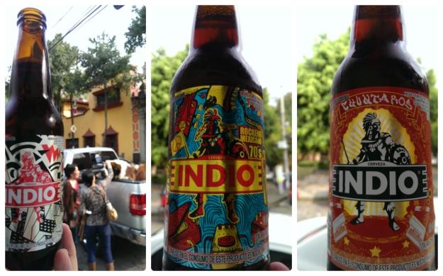 collage_photocat_cerveza